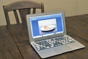 Online kurz Adobe photoshop, jednoduchý a intuitivní