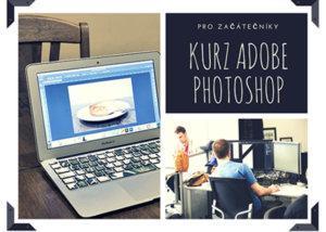 kurz Adobe Photoshop