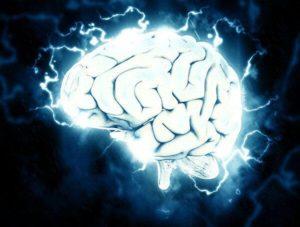 Paměťové metody aneb jednoduše k dokonalé paměti