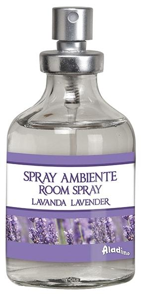 Aladino Aladino bytový parfém Levandule 50ml