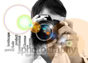 Fotografie: jak se naučit fotografovat - online kurz fotografování