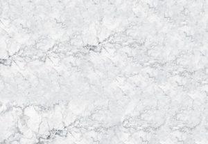 Wizard+Genius W+G vliesová fototapeta Bílý mramor 366×254 cm