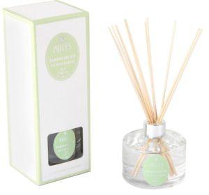 Price´s SIGNATURE vonný difuzér Bambusová orchidej 250ml