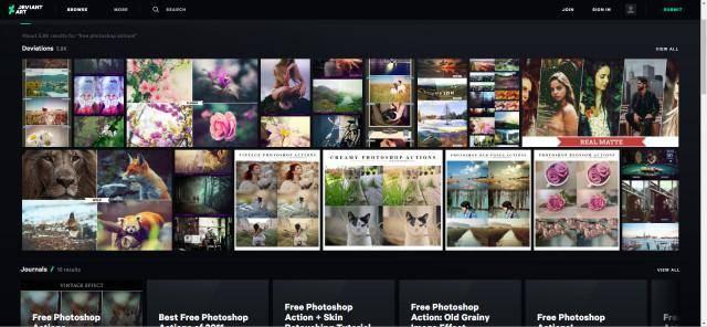 Jak na úpravu fotek online