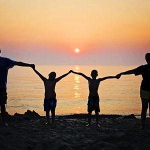 Foto:zážitky pro děti a celou rodinu