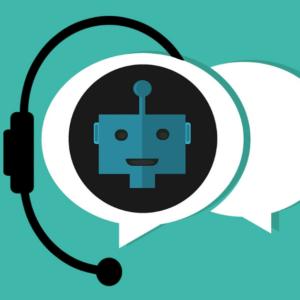 Chatbot jako nástroj pro prodej