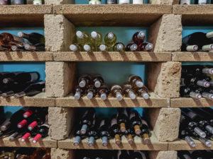 Domácí degustace vín – Vína z vinic Pierra Richarda a Gérarda Depardieu + bedna šesti druhů vína