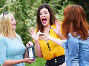Domácí degustace vín – Itálie vs Chorvatsko + bedna šesti druhů vína