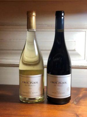 Kurz sladkého pečení + láhev francouzského vína ZDARMA