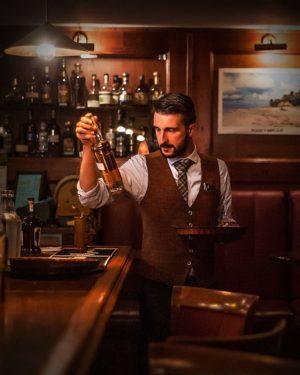 Rumovým Master Blenderem na zkoušku
