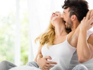 Tajemství šťastného vztahu – 9týdenní online seminář s Denisou Říhou Palečkovou