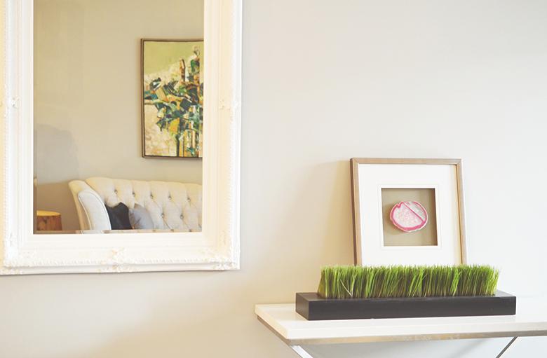 Jak si zútulnit bydlení pomocí jednoduchých dekorací a jak se vyhnout kýčům
