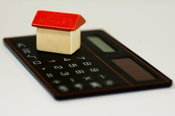 Průvodce vyřizováním hypotéky
