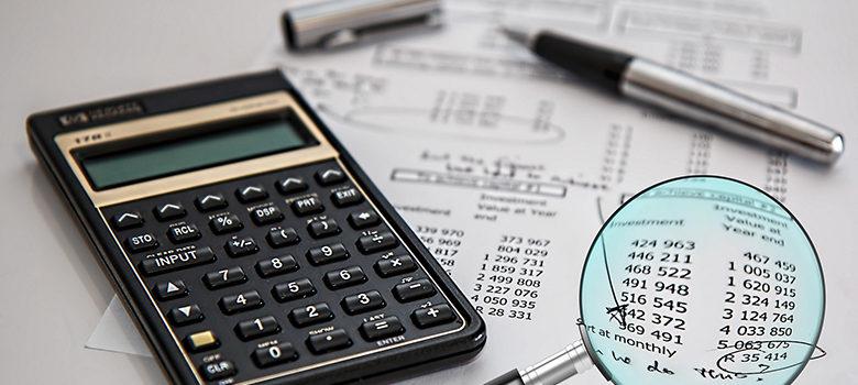 účetnictví pro startupy
